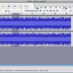 Audacity-Screenshot-150x150.png