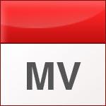 mvcalendar-150x150px.jpg